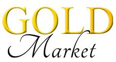 goldmarket.gr