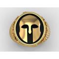 Αρχαία Ελληνικά δαχτυλίδια Δαχτυλίδια Ανδρικά